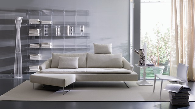 Magnificent Italian Sofa Design 640 x 359 · 59 kB · jpeg